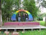Переславль 2012