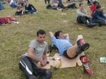 Мото-Фестивали и покатушки