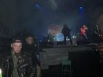 Фрязино 2011