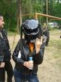 ledi-riders_m8-2011-18