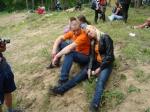 ledi-riders_m8-2011-23