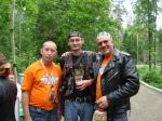 ledi-riders_m8-2011-24