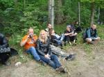 ledi-riders_m8-2011-28