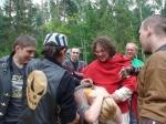 ledi-riders_m8-2011-3316