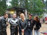 ledi-riders_m8-2011-3317