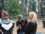 ledi-riders_m8-2011-3318