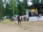 ledi-riders_m8-2011-3319