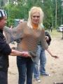 ledi-riders_m8-2011-331