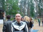 ledi-riders_m8-2011-3322