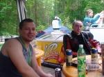 ledi-riders_m8-2011-3323