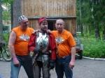 ledi-riders_m8-2011-3327