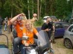 ledi-riders_m8-2011-334