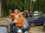 ledi-riders_m8-2011-335