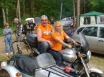 ledi-riders_m8-2011-336