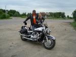 ledi-riders_m8-2011-6