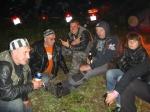 ledi-riders_m8-2011-8