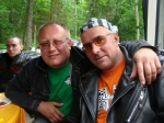 ledi-riders_m8-2011-9