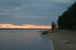 Рыбинск 2011