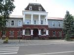 Гусь-Хрустальный 2012