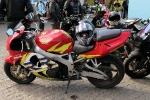 наши мотоциклы