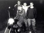 Фото из 90х