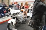 motopark