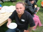 Мотооттяг 2011