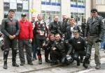 День города Ногинск 2010