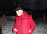 Празднование нового года 02,01,2012