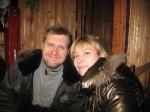 День рождения Шварца 2011