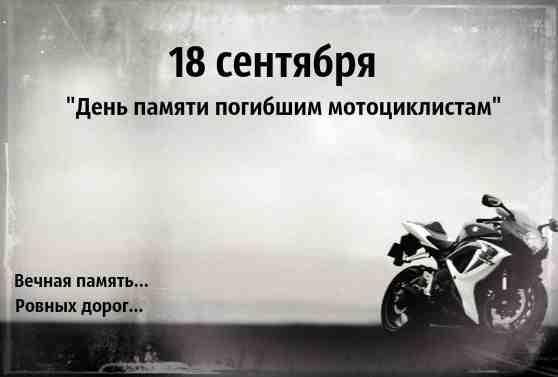 111111111ZKm2D3yDw1E.jpg