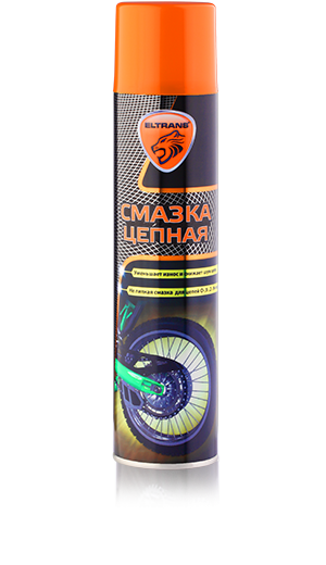 300x520-EL-0509_04-smazka-cepnaya_d64.png