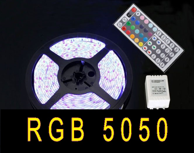 rgb_5050.jpg