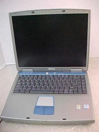 Dell_Inspiron_5150_PP08L_P4.jpg